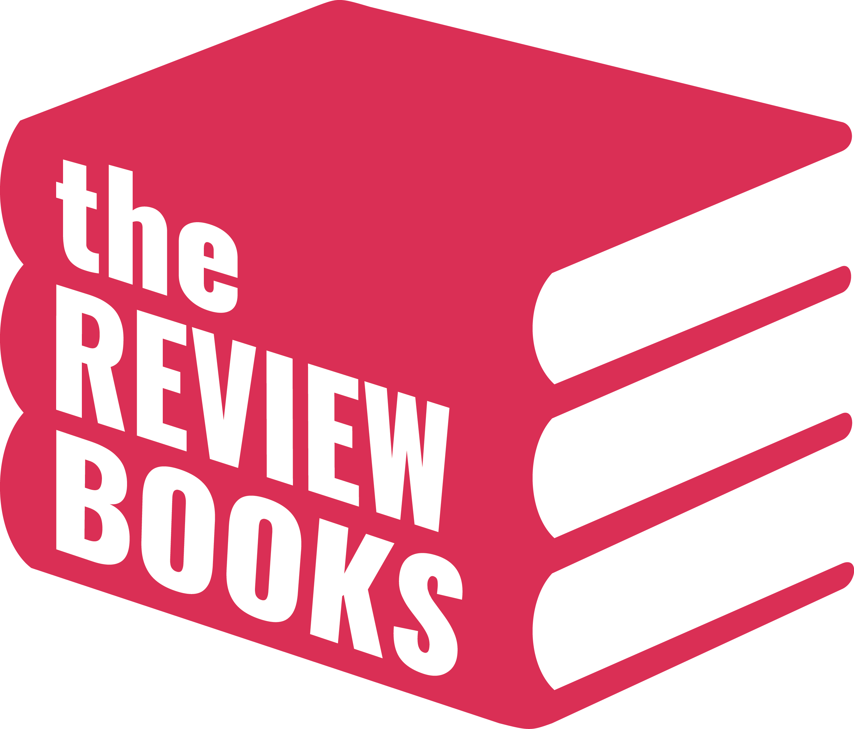 The Review Books
