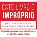 XIX Bienal do Livro Rio de Janeiro » Programação