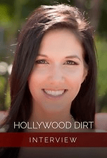 Hollywood Dirt Interview | PASSIONFLIX | THEREVIEWBOOKS.COM.BR