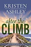 AFTER THE CLIMB | ORDEM DE LEITURA KRISTEN ASHLEY | THEREVIEWBOOKS.COM.BR