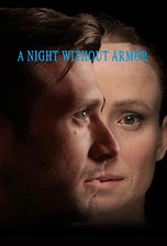 A Night Without Armor | PASSIONFLIX | THEREVIEWBOOKS.COM.BR
