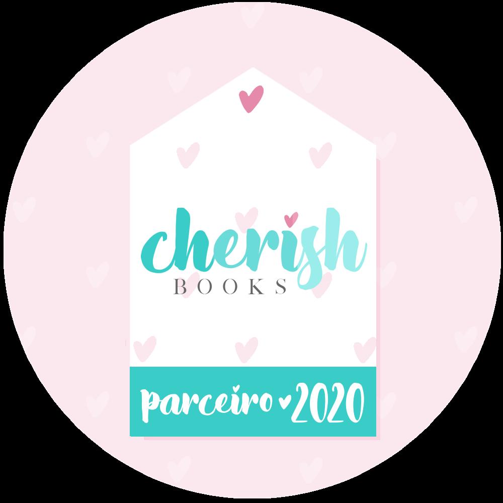 Parceiro 2020