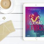 CORAÇÃO PERVERSO | LEISA RAYVEN | THEREVIEWBOOKS.COM.BR