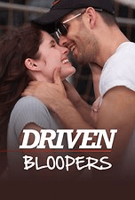 DRIVEN: BLOOPERS | PASSIONFLIX | THEREVIEWBOOKS.COM.BR