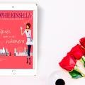 Fiquei Com o Seu Número » Sophie Kinsella