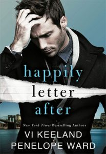 HAPPILY LETTER AFTER | 4 LIVROS DE NATAL PARA LER NO KINDLE UNLIMITED | THEREVIEWBOOKS.COM.BR