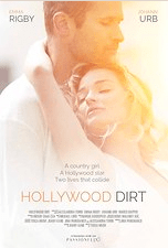 HOLLYWOOD DIRT | PASSIONFLIX | THEREVIEWBOOKS.COM.BR