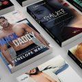 Minha lista de livros para comprar na Bienal