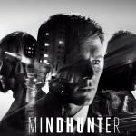 MINDHUNTER | NETFLIX | THEREVIEWBOOKS.COM.BR
