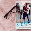 Amores Improváveis #2: O Erro » Elle Kennedy