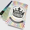 5 livros para LGBTQIA+ para você ler hoje » Pride Month