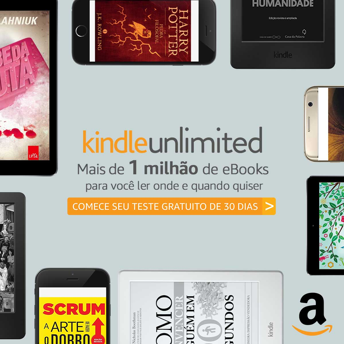 BLACK FRIDAY | AMAZON | THEREVIEWBOOKS.COM.BR