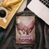 Sweet Home #1: Doce Lar » Tillie Cole