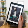 Riggs Brothers #2: Take Me Down » Julie Kriss