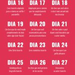 TEMPLATES PARA INSTAGRAM | 30 DIAS COM LIVROS | THEREVIEWBOOKS.COM.BR