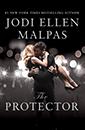 Passionflix: The Protector | Jodi Ellen Malpas