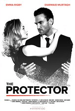 THE PROTECTOR | PASSIONFLIX | THEREVIEWBOOKS.COM.BR
