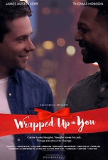 WRAPPED UP TO YOU | PASSIONFLIX | THEREVIEWBOOKS.COM.BR